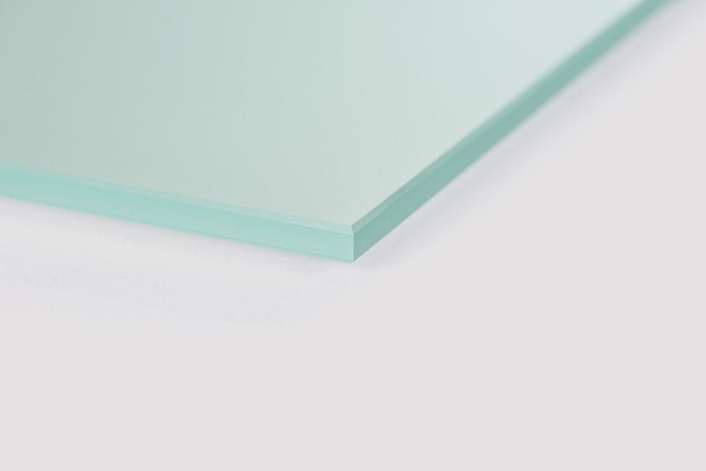 Satinato Plus extrafeine Oberfläche