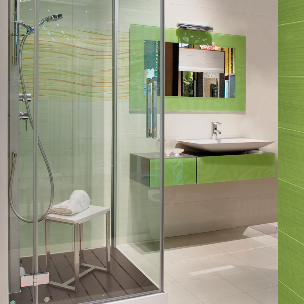 anwendungsgebiete austria glas. Black Bedroom Furniture Sets. Home Design Ideas